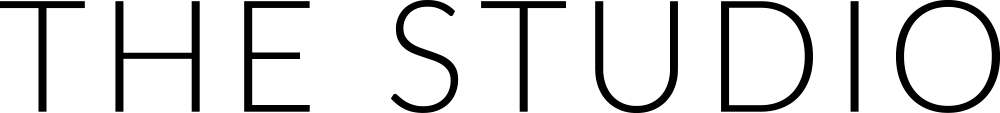 cropped-thestudio_logo_letters_horizontal.png